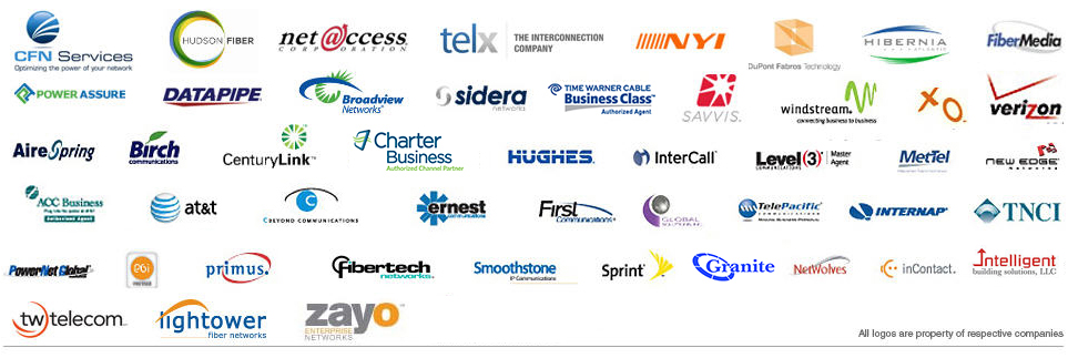 to Sky Technology Partners One Source for all your Technology needs